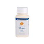 Savesta Tribulus (60 Veg Capsules)