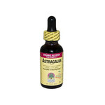 Nature's Answer Astragalus Root 1 fl Oz