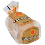 Ener-G Tapioca Loaf (6x16 Oz)