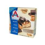 Atkins Advantage Bar Caramel Chocolate Peanut Nougat (1x5 Bars)