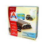 Atkins Advantage Bar Cookies n Creme (1x5 Bars)