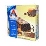 Atkins Advantage Bar Dark Chocolate Decadence (1x5/1.6 Oz)