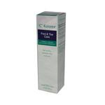 Kolorex Foot and Toe Care 25 g
