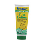 Queen Helene FooTherapy Foot Lotion Tea Tree And Aloe 7 fl Oz