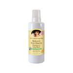 Earth Mama Angel Baby Shampoo and Body Wash Organic Unscented (1x34 Oz)