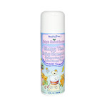 Healthy Times Sleepy Time Baby Shampoo (8 fl Oz)