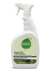 Seventh Generation Emerald Tub & Tile Cleaner (8x32 Oz)