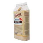 Bob's Red Mill Creamy Wheat Farina (2x24 Oz)
