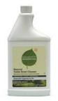 Seventh Generation Emerald Toilet Bowl Cleaner (8x32 Oz)
