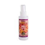 Botanical Solutions Bite Guard Jr. Spray (1x4 Oz)