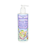 Healthy Times Sleepy Time Baby Lotion (8 fl Oz)