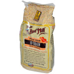 Bob's Red Mill Cereal Mix 10 Grain (1x25LB )