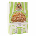 Bakery On Main Apple Pie Instant Oatmeal (6x10.5OZ )