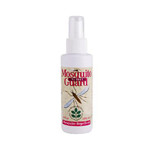 Botanical Solutions Mosquito Guard (1x4 Oz)