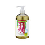 Better Life No Regret Soap Citrus Mint (12 fl Oz)