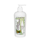 Caribbean Solutions Kukui Body Silk (1x8 Oz)