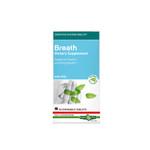 Erba Vita Chewable Breath Tablets (30 tablets)