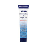 American Biotech Labs ASAP Ultimate Skin And Body Care Gel (1x1.5 Oz)