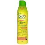 Boo Bamboo After Sun Oil Mist Spray Intense Moisture 5.9 (8 fl Oz)