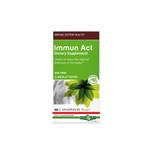 Erba Vita Immune Act Capsules (60 Capsules)