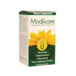 Moducare Immune System Support (180 Capsules)