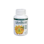 Moducare Immune System Support (90 Capsules)