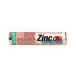 Quantum Research Zinc Echinacea (12 Pack)