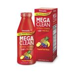 Detoxify Mega Clean Tropical (1x32 Oz)