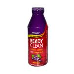 Detoxify Ready Clean Herbal Natural Grape (16 fl Oz)