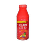 Detoxify Ready Clean Herbal Natural Tropical (16 fl Oz)
