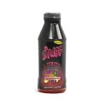 Detoxify The Stuff Liquid Ferociuos Fruit (16 fl Oz)
