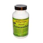 Healthy Origins Astaxanthin 4 mg (1x150 Softgels)