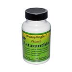 Healthy Origins Astaxanthin 4 mg (60 Softgels)