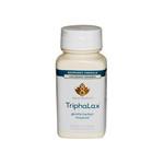 Savesta TriphaLax (60 Veg Capsules)