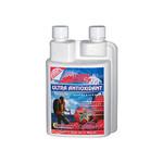 Liquid Health Ultra Antioxidant (32 fl Oz)