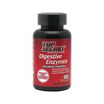 Top Secret Nutrition Digestive Enzymes (90 Capsules)