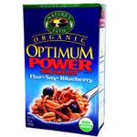 Nature's Path Optimum Power Cereal (6x14 Oz)