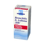 Boericke and Tafel Bronchitis and Asthma Aide (1x100 Tablets)