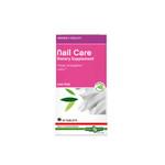 Erba Vita Nail Care (30 tablets)