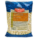 Arrowhead Mills Puffed Corn Cereal (12x6 Oz)