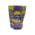 Garden Greens AcaiBlast 300 mg (30 Soft Chews)