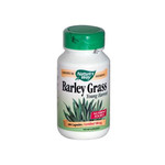 Nature's Way Barley Grass Young Harvest (100 Capsules)