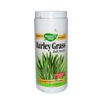 Nature's Way Barley Grass Bulk Powder 9 Oz