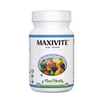 Max Health Maxivite One A Day (1x90 Tablets)