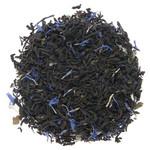Sentosa Blueberry Black Loose Tea (1x8Oz)
