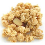 Golden Temple Coconut Almnd Granola (1x25LB )