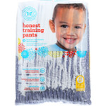 The Honest Company Training Pants Night Size 3 to 4T 23 count 1 each