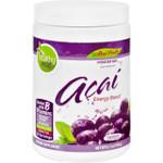 To Go Brands Acai Energy Boost 6.7 oz