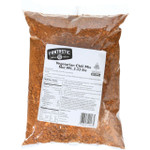 Fantastic World Foods Mix Vege Chili 3/3.33 lb 1 each