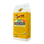 Bob's Red Mill High Fiber Pancake Waffle Mix (4x26 Oz)